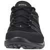 ECCO Terracruise LT Miehet kengät , musta